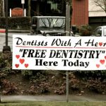 bothell-dentist-speaks-spanish-comm-inv-ex7