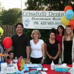 bothell-dentist-speaks-spanish-comm-inv-ex8